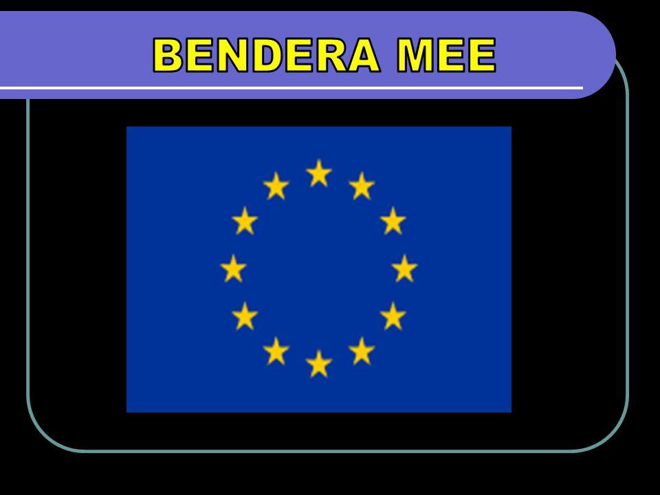 6/22/2014 Negara – negara Anggota MEE  Swedia (sejak 1 Januari 1995) Swedia  Finlandia (sejak 1 Januari 1995) Finlandia  Estonia (sejak 1 Mei 2004)