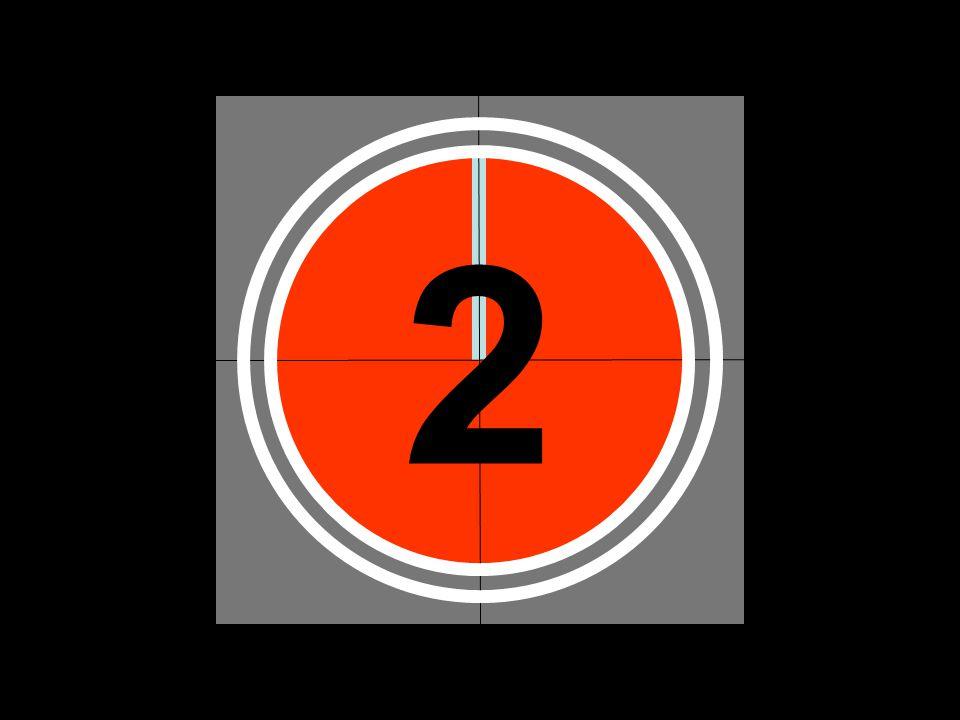 6/22/2014 NoTanggalNegaraTempat 119691969 September 22-September 25September 22September 25MoroccoRabat 219741974 February 22-February 24February 22February 24PakistanLahore 319811981 January 25-January 29January 25January 29Saudi ArabiaMeccaMecca and TaifTaif 419841984 January 16-January 19January 16January 19MoroccoCasablanca 519871987 January 26-January 29January 26January 29KuwaitKuwait City 619911991 December 9-December 11December 9December 11SenegalDakar 719941994 December 13-December 15December 13December 15MoroccoCasablanca 819971997 March 23March 23PakistanIslamabad 919971997 December 9-December 11December 9December 11IranTehran 1020002000 November 12-November 13November 12November 13QatarDoha 1120032003 March 5March 5QatarDoha 1220032003 March 5March 5QatarDoha 1320052005 December 7-December 8December 7December 8Saudi ArabiaMakkah Al Mukarramah KTT NEGARA-NEGARA OKI Back