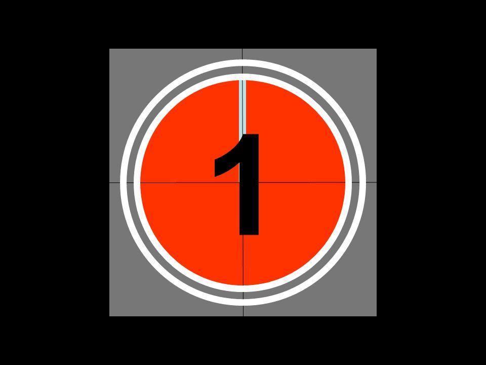 6/22/2014 CIRI-CIRI PERANG DINGIN BLOK BARATBLOK TIMUR •Faham Liberal-Kapitalis •Memperluas pengaruh: 1)Doktrin Truman (1947) → Bantuan Ekonomi Amerika pada YUNANI – TURKI 2)Marshall Plan → Bantuan Ekonomi Amerika pada EROPA •Faham Sosialis-Komunis •Memperluas pengaruh: 1.