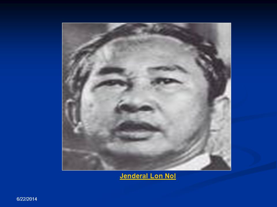 6/22/2014 Upaya mengakhiri konflik Jakarta Informal Meeting I (JIM) di Bogor Juli 1988 dan JIM II di Jakarta Februari 1989 Melalui ASEAN International