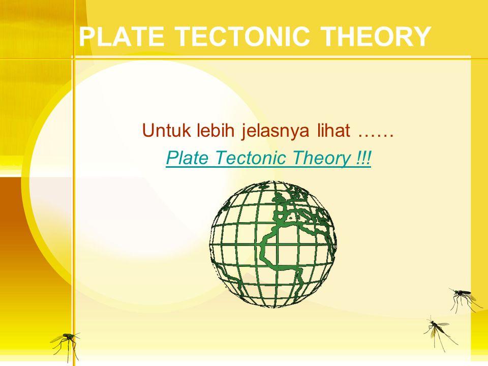 Seperti halnya gunung berapi meletus, Indonesia juga sering terjadi gempa. Sebagian besar pusat gempa di Indonesia berada di dasar laut. Episentrum di