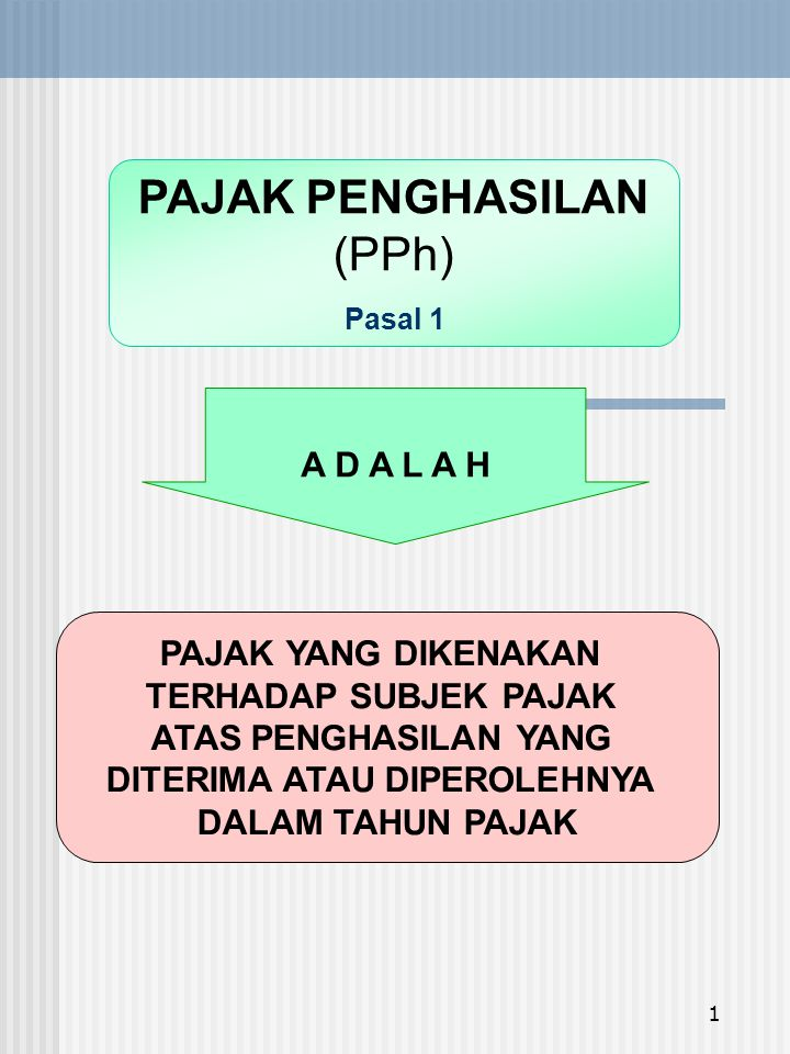 22 BANK DI LUAR INDONESIA BANK BUT DI INDONESIA PT.