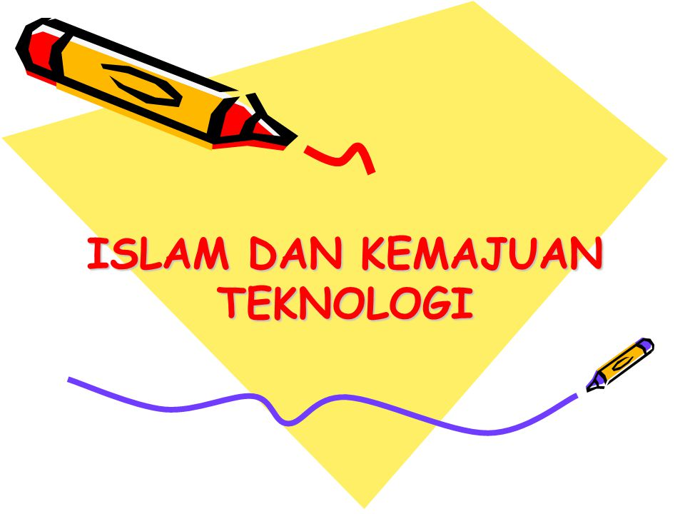 Ilmu Pengetahuan...