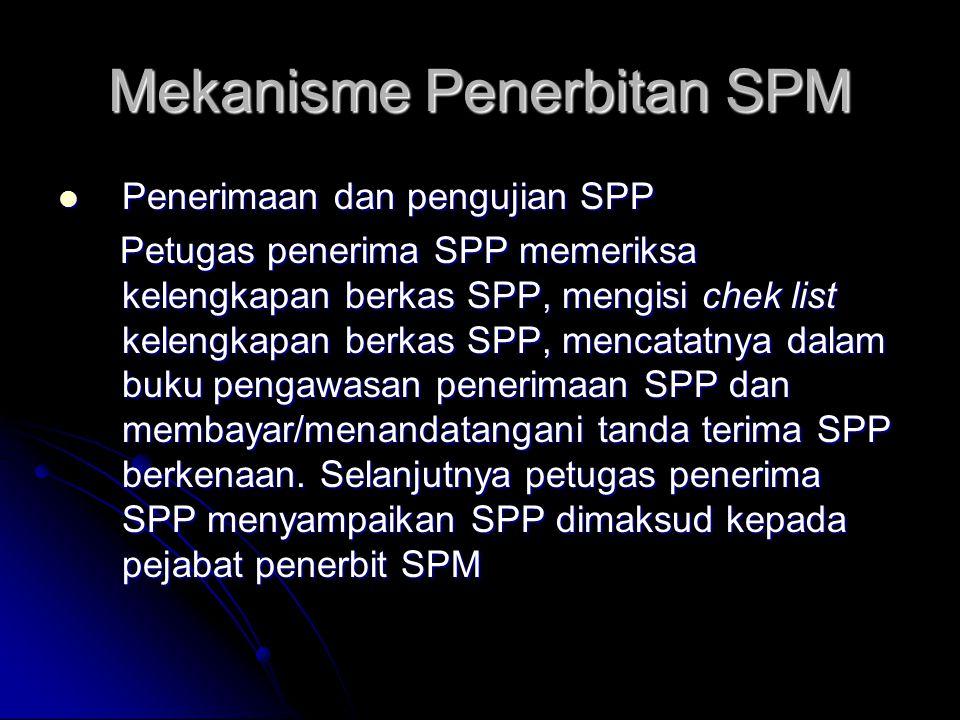  Khusus perguruan tinggi negeri selaku pengguna PNBP (non BHMN), sisa dana PNBP yang disetorkan pada akhir TA ke Rek. Kas Negara dpt dicairkan maksim