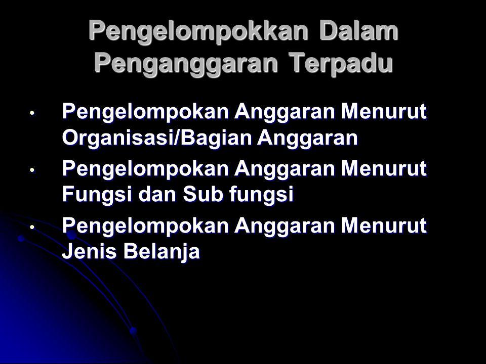C.2. Pembiayaan Luar Negeri Bersih-14.555.420.000.000,- 1. Penarikan Pinjaman Luar Negeri 40.274.580.000.000,- - Penarikan Pinjaman Program 16.275.000