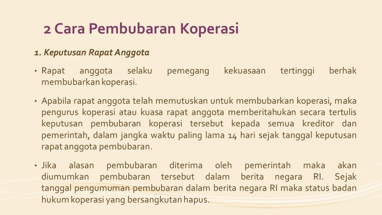 Tambahan BAB XVII KETENTUAN PENUTUP Pasal 124 1) Pada saat Undang-Undang ini mulai berlaku, UndangUndang Nomor 25 Tahun 1992 tentang Perkoperasian (Lembaran Negara Republik Indonesia Tahun 1992 Nomor 116, Tambahan Lembaran Negara Republik Indonesia Nomor 3502) dicabut dan dinyatakan tidak berlaku.