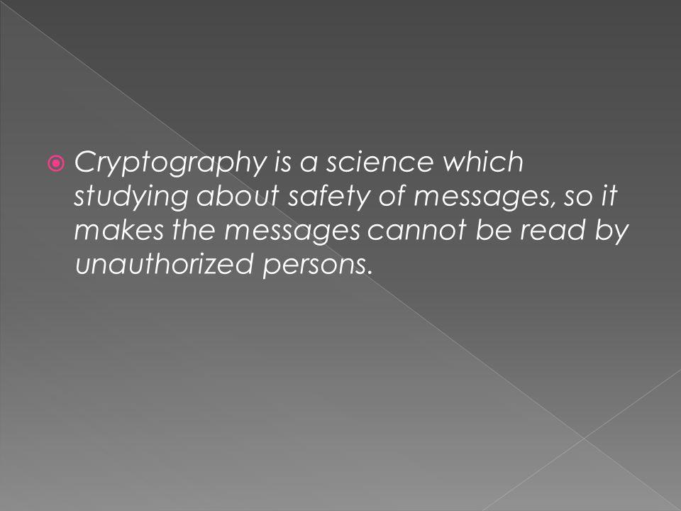 PP enyandian file gambar dapat diartikan sebagai suatu kegiatan menyandikan atau mengkodekan sekumpulan elemen penyusun gambar (pixel) dengan tujuan mengamankan informasi dari pihak yang tidak berhak.