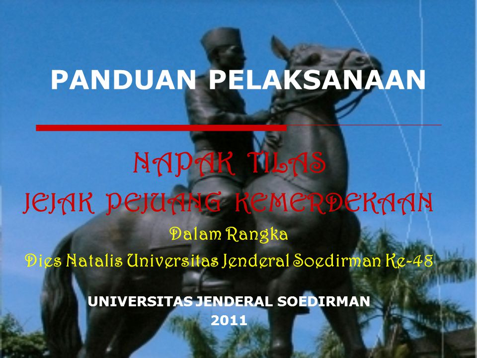 Lokasi Napak Tilas Kabupaten Purbalingga KecamatanDesaKeterangan 3.Kertanegara 10.Kertanegara 4.Karanganyar 11.
