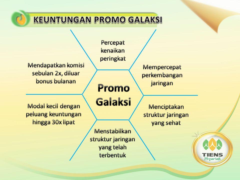 Edit 27 April 2014 Grand Launching Promo Galaksi 13 Juli 2014 di Jakarta, dihadiri oleh mr Li Jinyuan