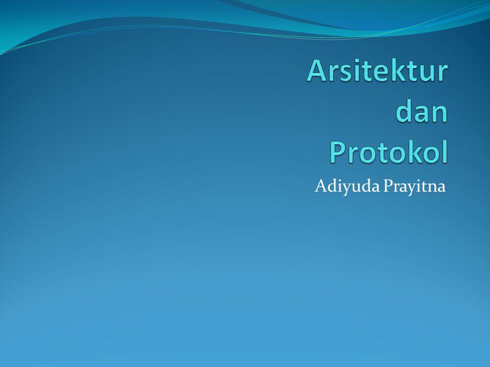 Adiyuda Prayitna