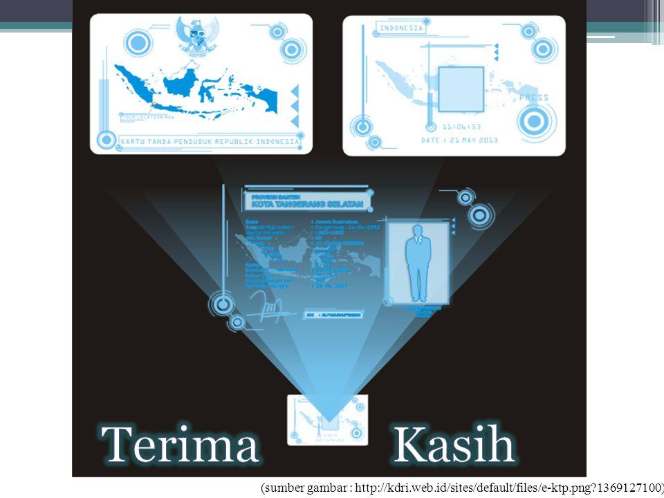 (sumber gambar : http://kdri.web.id/sites/default/files/e-ktp.png?1369127100)