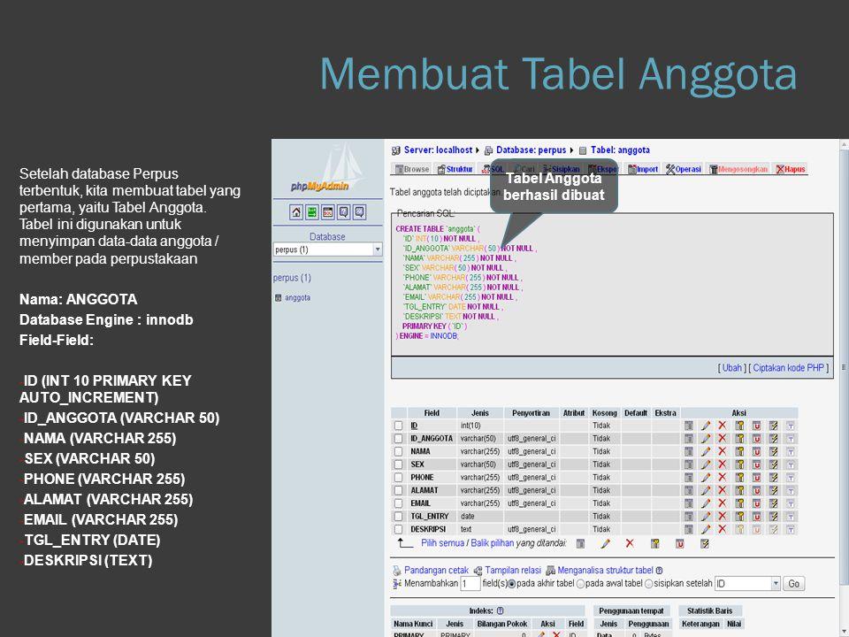 Detail Buku <?php include( admin/koneksi/koneksi.php ); $tabel= buku ; $hal=$_GET[ hal ]; if (!$_GET[ hal ]){ $page=1; } else { $page=$hal; } $max=20; $dari=($page*$max)-$max; $kode=$_GET[ kode ]; $desk= desk_buku ; $gam= SELECT * FROM $desk WHERE ID_BUKU= $kode ; $gamquery=mysql_query($gam) or die(mysql_error()); $gamhasil=mysql_fetch_array($gamquery); $sql= SELECT * FROM $tabel WHERE ID_BUKU= $kode ; $query=mysql_query($sql) or die(mysql_error()); while($hasil=mysql_fetch_array($query)){ Part 1