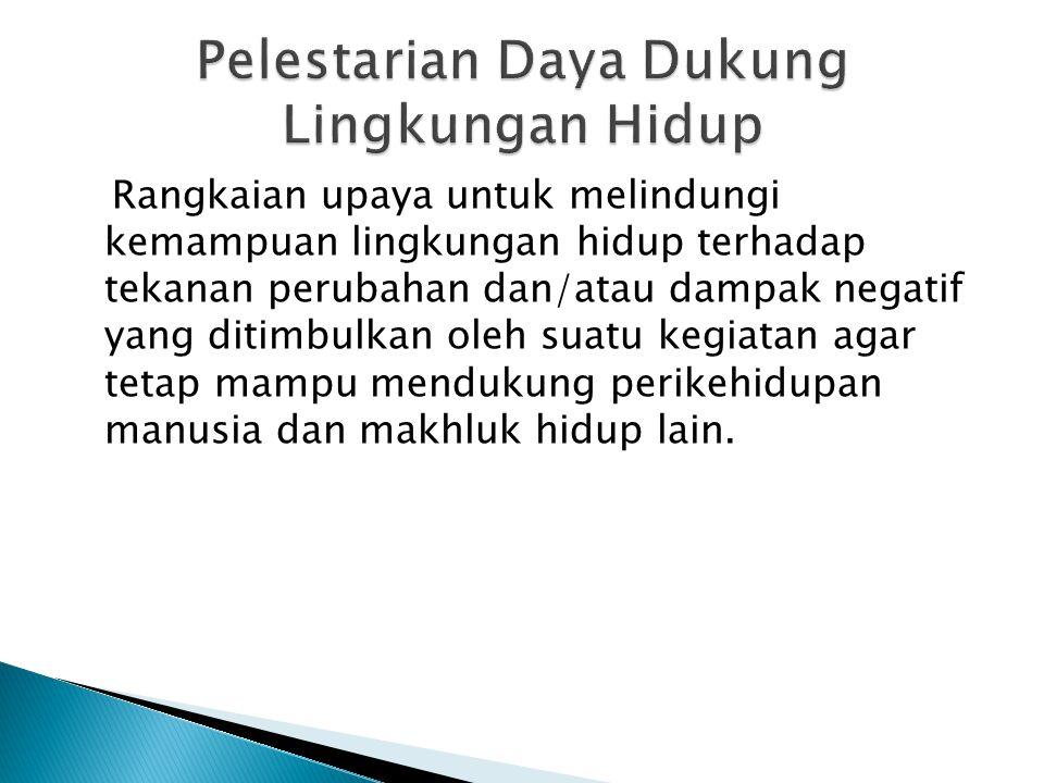 Undang-undang lingkungan hidup  Undang-undang tentang ketentuan-ketentuan pokok per;indungan dan pengelolaan lingkungan hidup disahkan oleh Presiden Republik Indonesia no 32/2009  Undang-undang lingkungan hidup bertujuan mencegah kerusakan lingkungan, meningkatkan kualitas lingkungan hidup, dan menindak pelanggaran-pelanggaran yang menyebabkan rusaknya lingkungan.