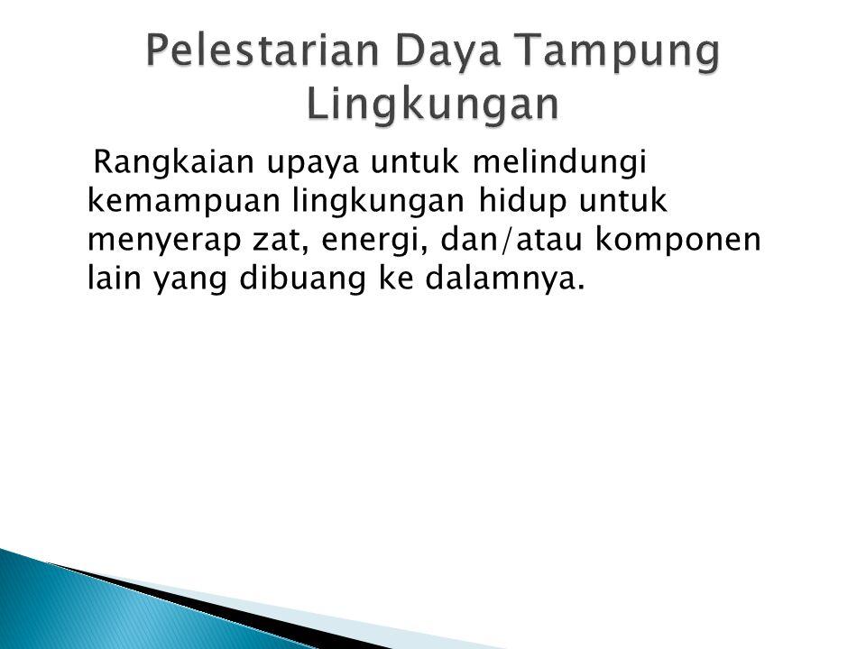 Potensi Keanekaragaman Hayati di Indonesia  Sekitar 12 % (515 spesies, 39 % endemik) dari total spesies binatang menyusui, urutan kedua di dunia  7,3 % (511 spesies, 150 endemik) dari total spesies reptilia, urutan keempat didunia  17 % (1531 spesies, 397 endemik) dari total spesies burung di dunia, urutan kelima  270 spesies amfibi, 100 endemik, urutan keenam didunia  2827 spesies binatang tidak bertulang belakang selain ikan air tawar  35 spesies primata (urutan keempat, 18 % endemik)  121 spesies kupu-kupu (44 % endemik)  Keanekaragaman ikan air tawar 1400 (urutan ke 3)