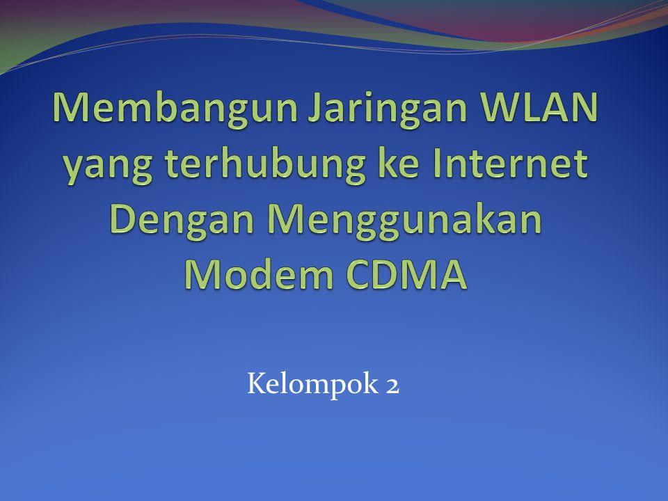 Latar Belakang  Seiring dengan perkembangan internet di Indonesia, kebutuhan akan informasi yang akurat dan tepat waktu untuk menyajikan data yang lengkap sangatlah diperlukan oleh suatu instansi, organisasi, dan perusahaan.