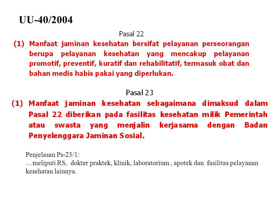 Ascobat Gani/Nopember 2012
