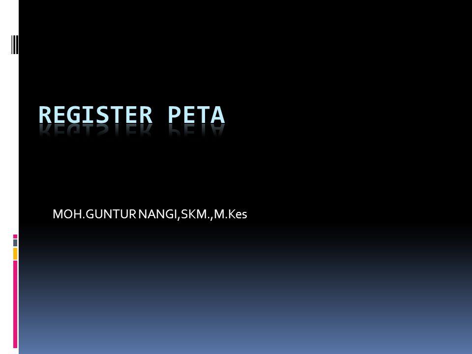 MOH.GUNTUR NANGI,SKM.,M.Kes