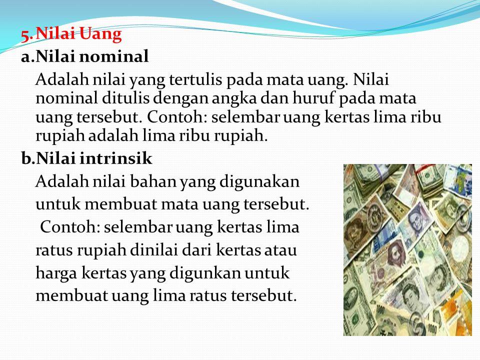 Telegraphic transfer (pemindah bukuan antara bank melalui telegram). Telegraphic transfer adalah perintah memindah- bukuan dari bank yang satu ke bank