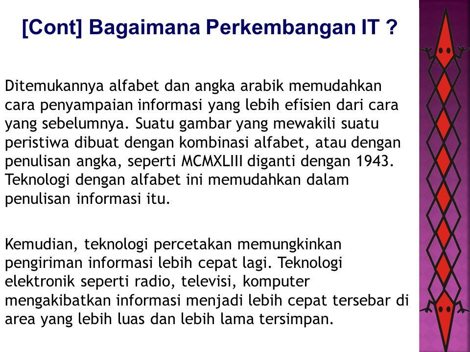 REFERENSI  wikipedia Indonesia  http://kartikatriperwirasari.wordpress.com/2010/05/21/etika- perilaku-mahasiswa/  asanisembiring.wordpress.com