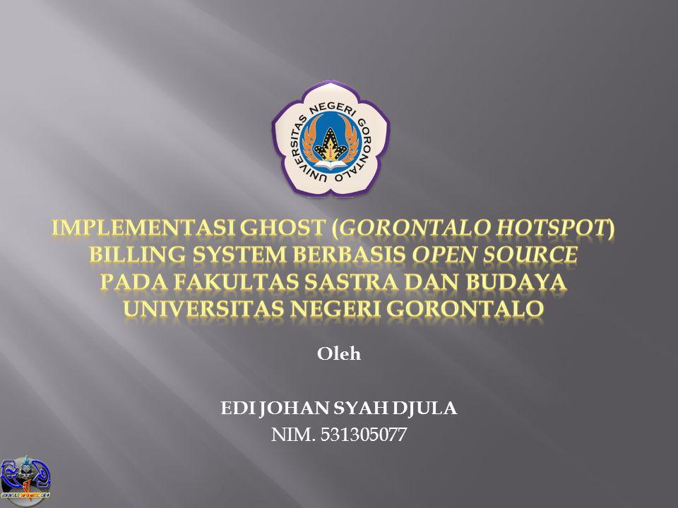  Pengertian Billing System (Sistem Billing) Menurut Situs Wikipedia, Sistem billing merupakan sistem yang membantu para usahawan untuk mengatur dan mencatat segala transaksi yang terjadi.