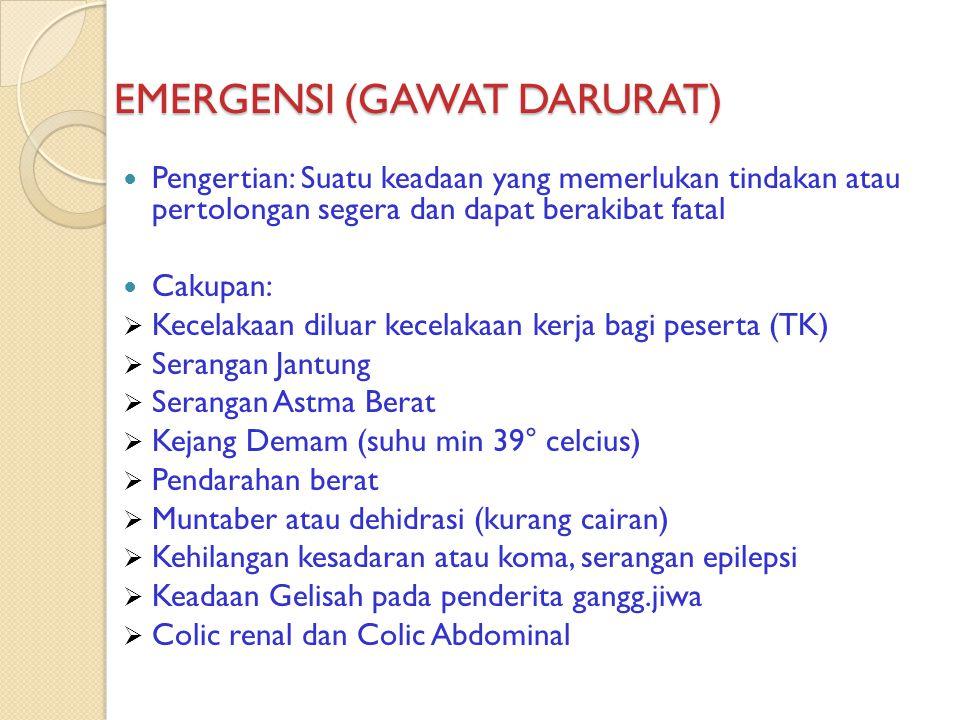 PERSALINAN  Persalinan Normal Cakupan: 1.Pemeriksaan kehamilan 2.Penggantian persalinan Normal Maks.
