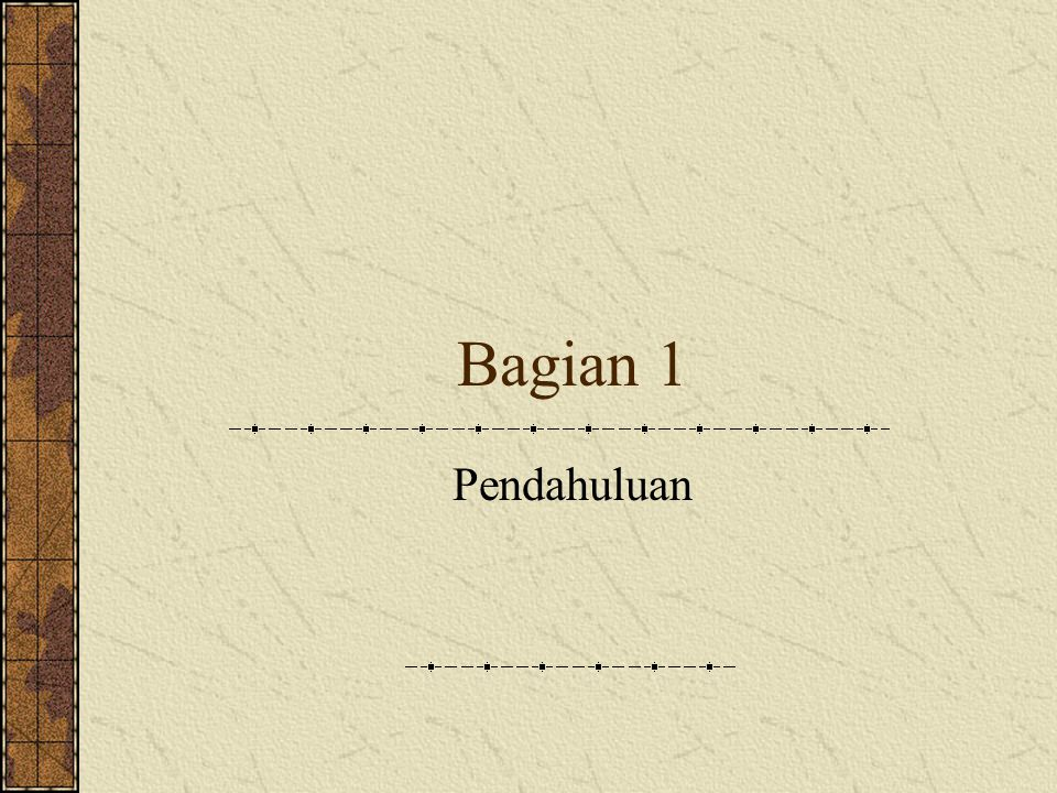 Bagian 4 Brawijaya School of Thought- Critical Accounting Studies (BST-CAS)