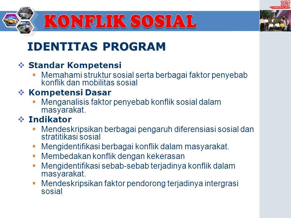 LOGO Oleh : Mulyono, SMAN 1 Jogoroto - SMA Darul Ulum Jombang