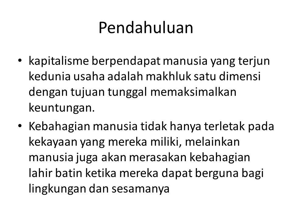 • Tipe 2.