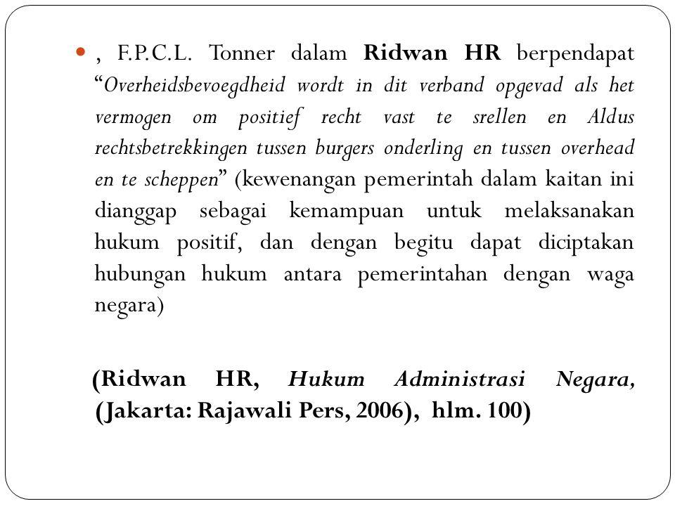 , F.P.C.L.