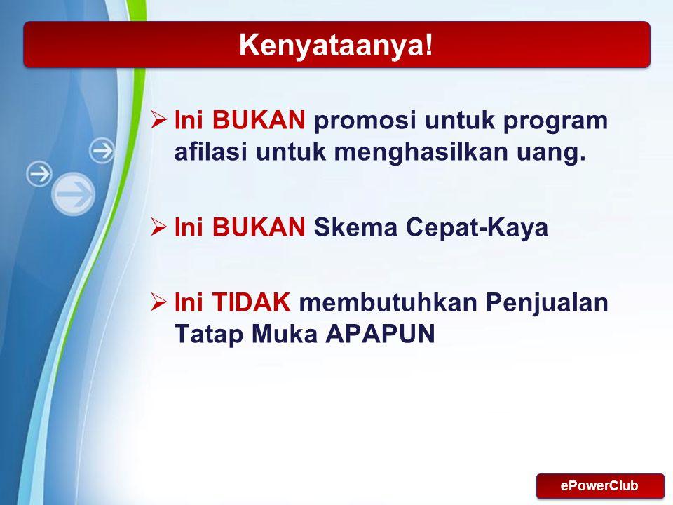 Powerpoint Templates Page 5 Kenyataanya.