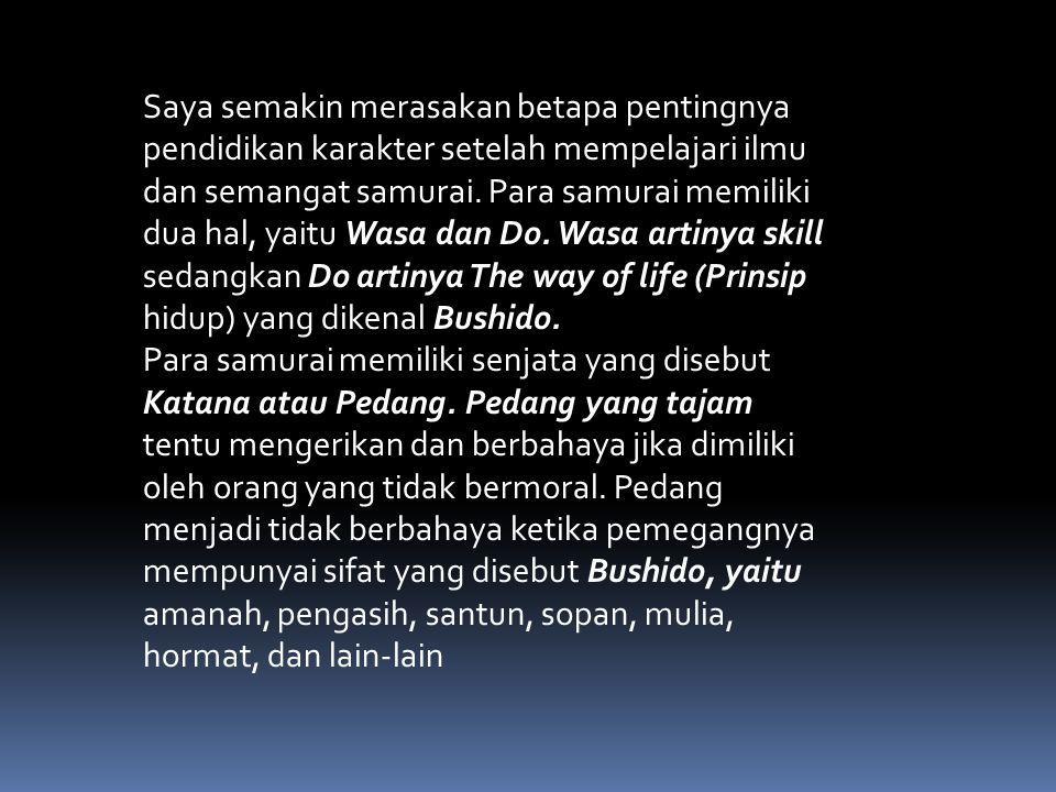 ANDREA HERATA ( curhat di hadapan Presiden SBY dan Ibu Ani) Saya ingat betul Pak, waktu itu hujan sangat deras.