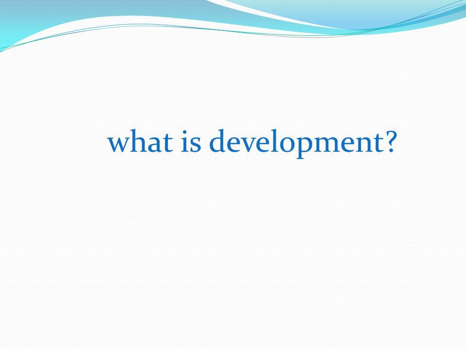What is devcom?