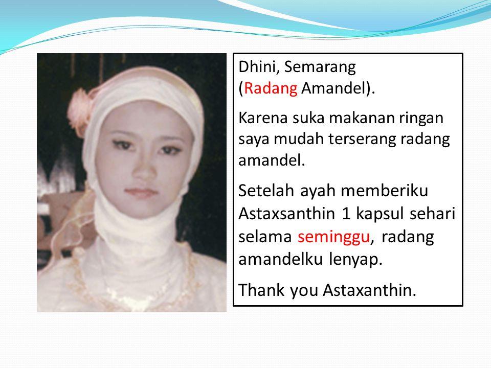 Ihsan, Sukabumi (Stamina).