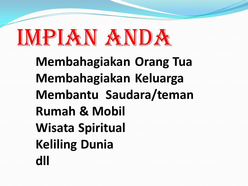 CONTOH PRODUK Harga Jakarta, di luar ongkos Kirim HOME TEATRE Rp 1.29JT (bukan Rp 2.5 JT) Suara Bening Tanpa Desis, Power Mantap...