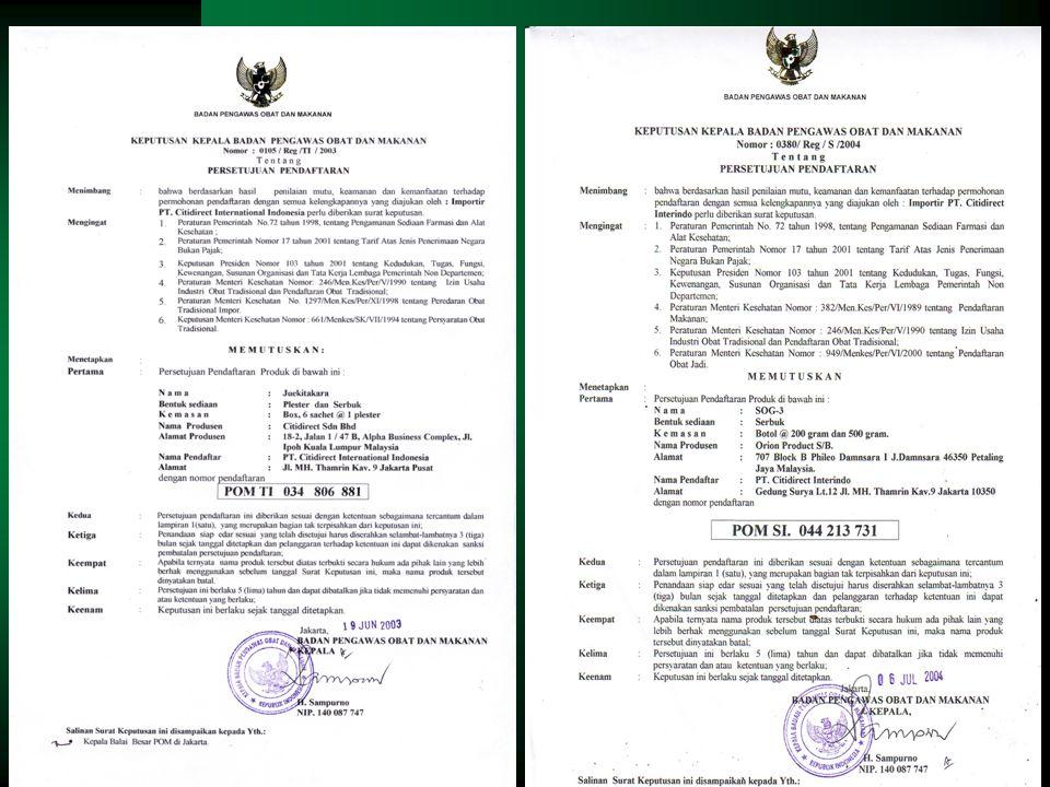 2.LANGSUNG DAPAT PRODUK SENILAI Rp.90.000 1. GRATIS MEMBERS SHIP SEUMUR HIDUP 3.