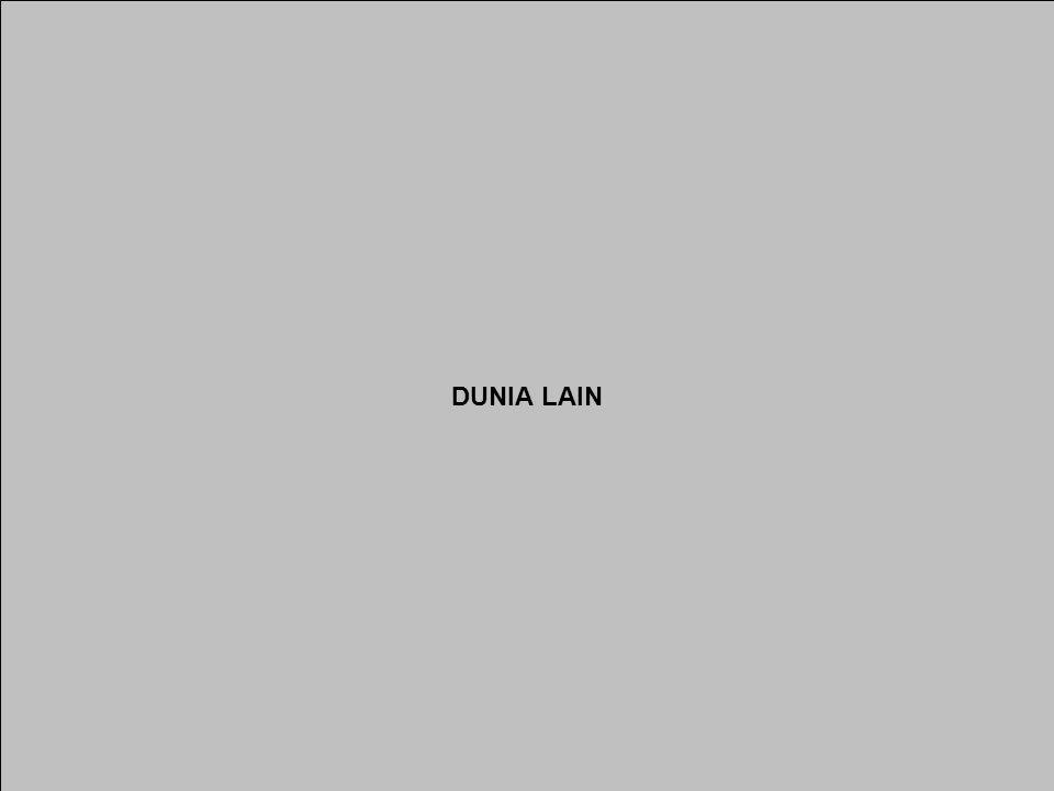 DUNIA LAIN