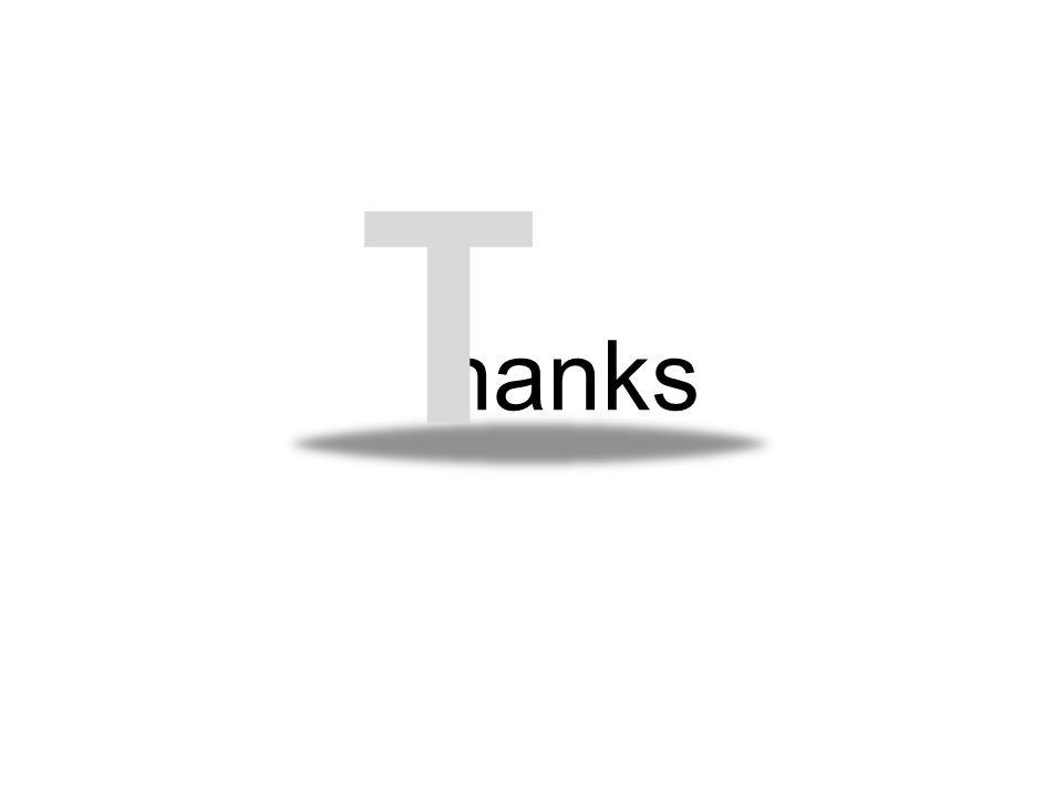 hanks T