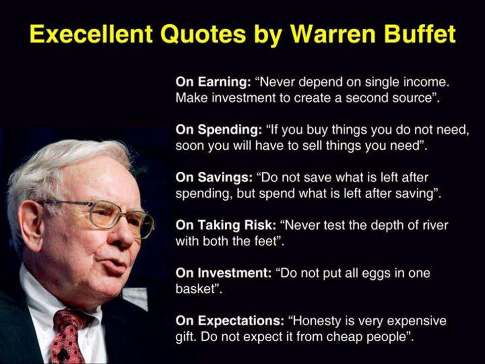 Belajar dari Orang-orang Paling Sukses di Dunia