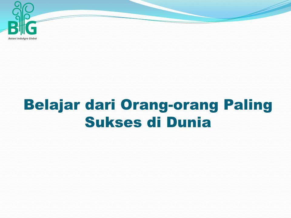 Belitung Smart City