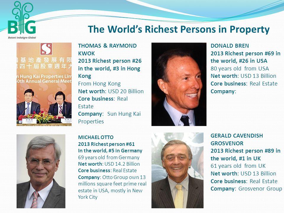 Paket A: BIG Premium VIP (2 Hektar + Villa) Modal Investasi AwalRp 2.000.000.000 Total Proyeksi Keuntungan 30 TahunRp 155.680.000.000 Return on Investment (ROI) 7784% Dalam 30 tahun Rata-rata Keuntungan per Tahun Rp 5.189.333.000 per Tahun Rasio Keuntungan Rata-rata per Tahun Terhadap Modal Rp 2 Miliar 259,5% per Tahun Proyeksi Profit BIG Agro Resort