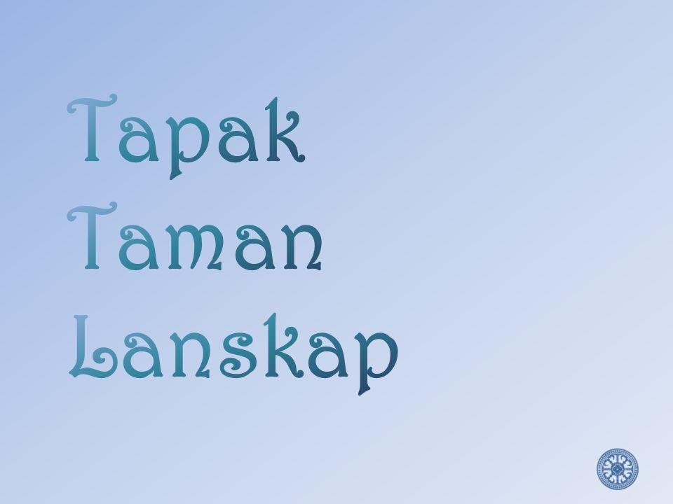 AE 3233 2011/12 NK - 201112