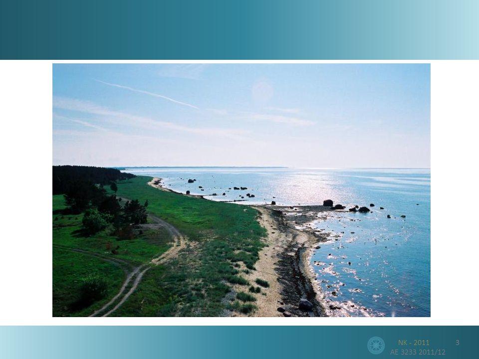 AE 3233 2011/12 NK - 201114