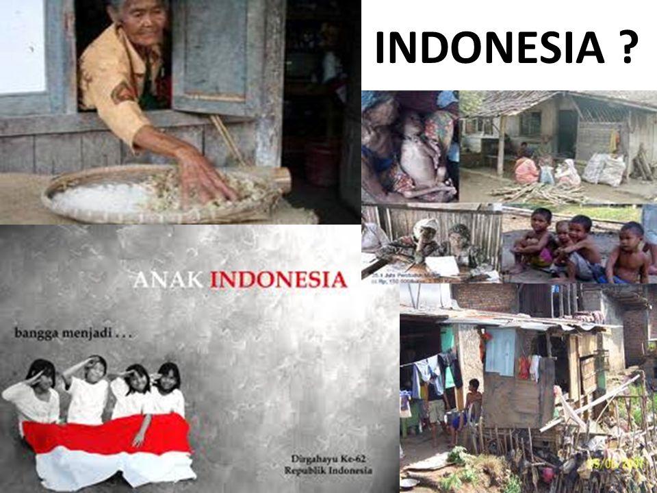 Indonesia sebagai emerging market menghadapi 4 masalah besar DANIEL ROSYID5PEMBELAJARAN TECHNOPRENEUR