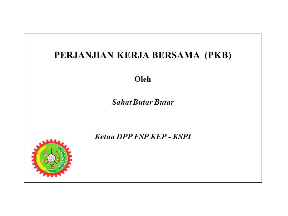 Sahat.B DPP FSP KEP - KSPI22 H.PENGOBATAN DAN PERAWATAN 1.