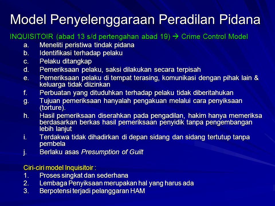 Pengadilan Perdata Indonesia Eropa Districtgerecht- Residentigerecht -Regentschapgerecht Raad Van Justitie Landraad Hooggerechtshof Raad Van Justitie Hooggerechtshof