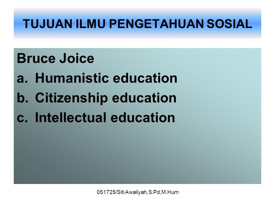 051725/Siti Awaliyah,S.Pd,M.Hum PENDEKATAN MENURUT pola belajar 1.Pendekatan tujuan (objective approach) Mengutamakan hasil belajar & tercapainya tuju