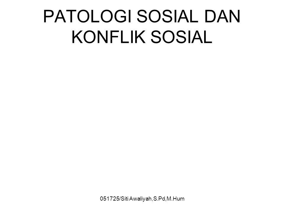 051725/Siti Awaliyah,S.Pd,M.Hum 4. Bidang Kepemimp. Politik & Pemerintahan - Semua aspek pemerintahan, kebijaksanaannya menggunakan hasil-hasil berbag