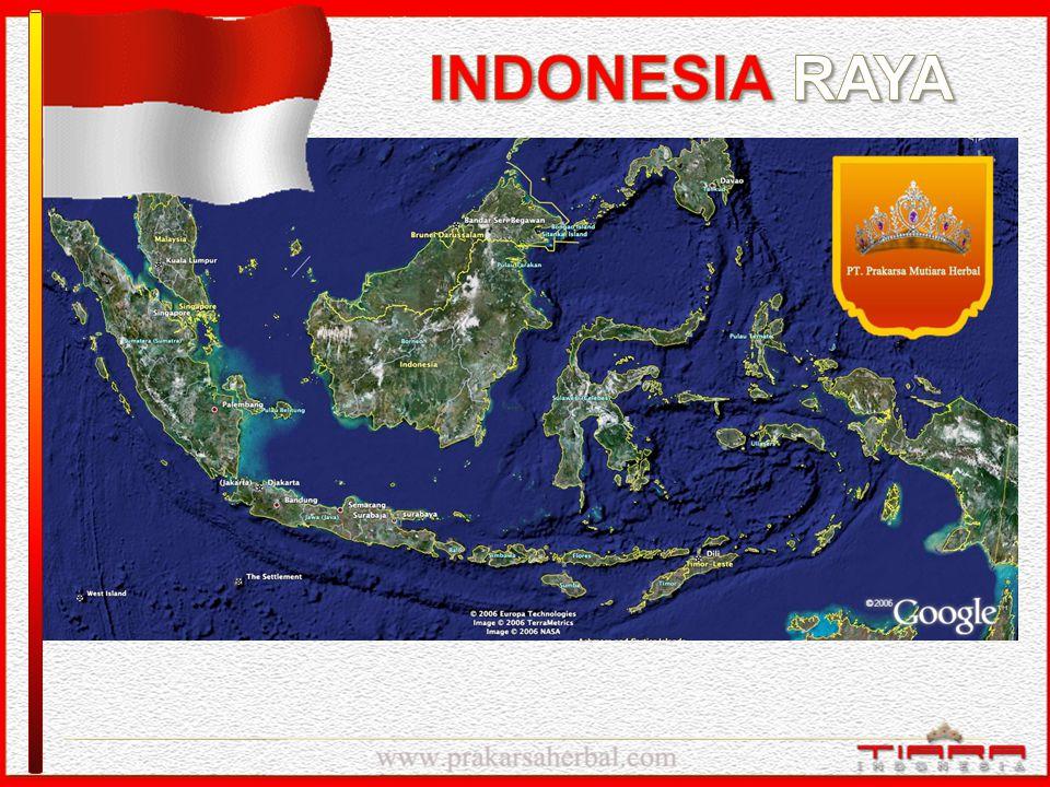 Peluang Dahsyat Yang Menjadikan Anda Milyarder Baru Indonesia ! INFORMASI PELUANG USAHA Bersama :