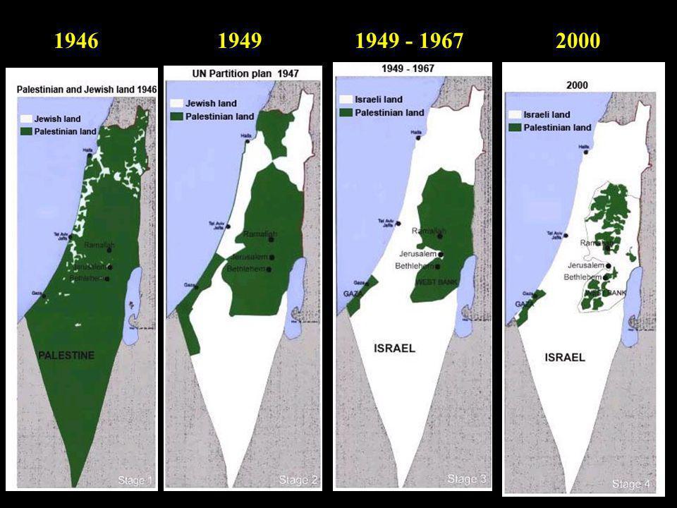 194619491949 - 19672000