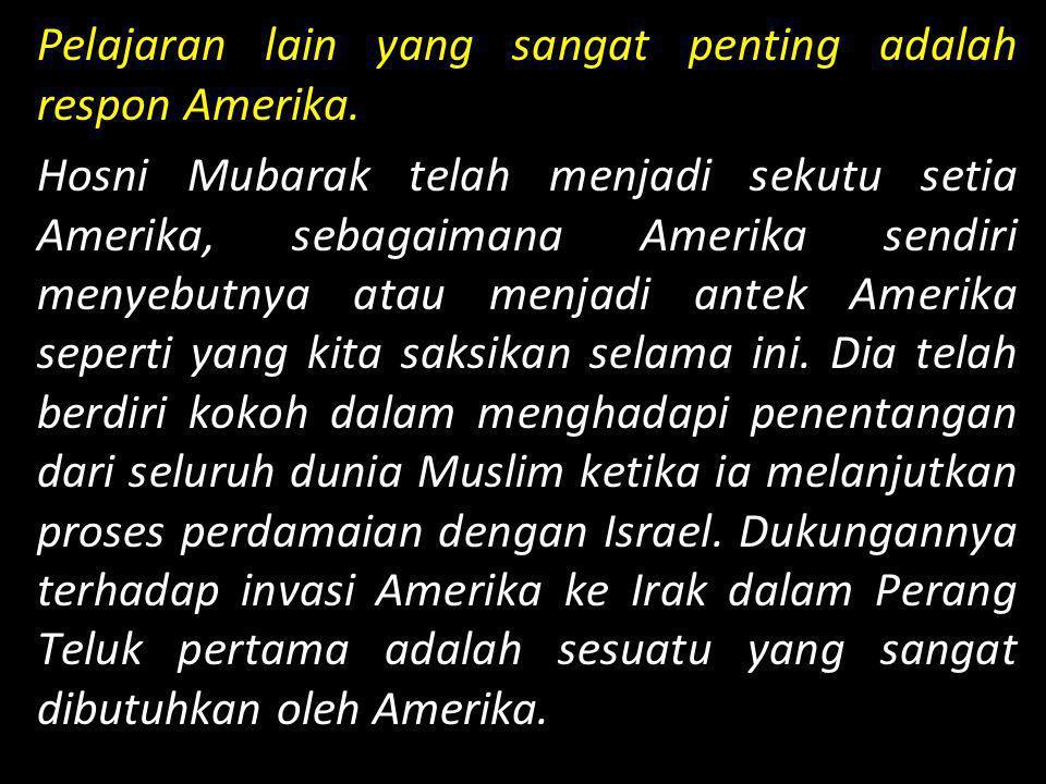 Dari Ali Radhiyallohu anhu, ia berkata; Rasulullah Shollallohu alihi wasallam bersabda, Akan datang sesudahku kaum yang mempunyai julukan Rafidhah.